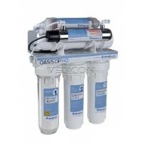 Atlas Filtri Oasis DP UV