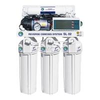 BIO Systems RO-75-SL02-NEW