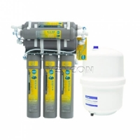 BlueFilters New Line RO-6