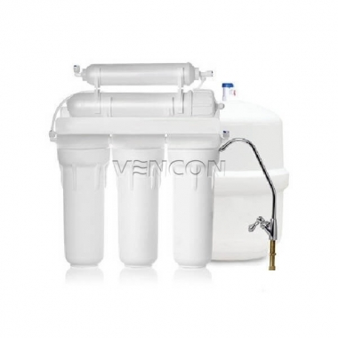 BIO Systems Filter MO 5-50