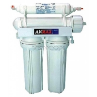 Filtop-AnMax AT-450-T