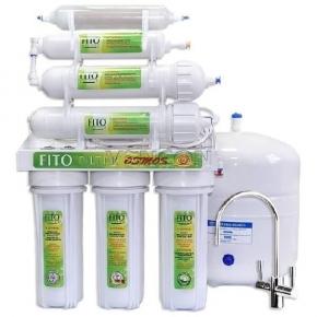 Fito Filter RO 6 Bio