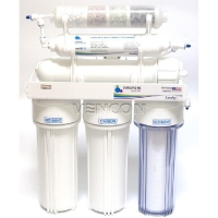 Leader Standart RO-6 pH-био-корректор