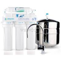 Organic Ultimate W-8007-UA5