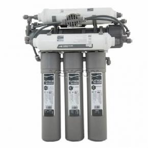 Platinum Wasser Neo 6 PLAT-F-Neo 6