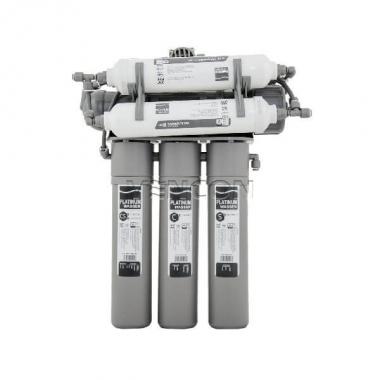 Platinum Wasser Neo 7 PLAT-F-Neo 7