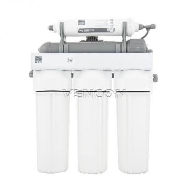Platinum Wasser RO 5 PLAT-F-ULTRA 5