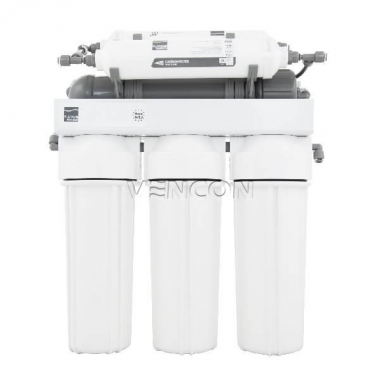 Platinum Wasser RO 6 PLAT-F-ULTRA 6