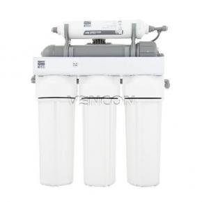 Platinum Wasser RO 6P PLAT-F-ULTRA 6P с насосом