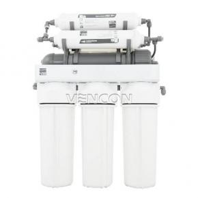 Platinum Wasser RO 7 PLAT-F-ULTRA 7