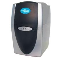 Puricom RO Ultra Alice Pump