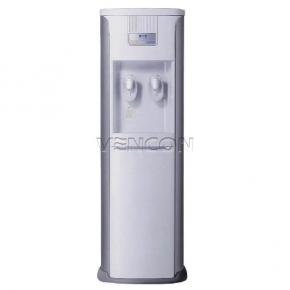 Raifil JSP-8020