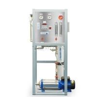 Bluewater Silver Pro RO-0,25 E