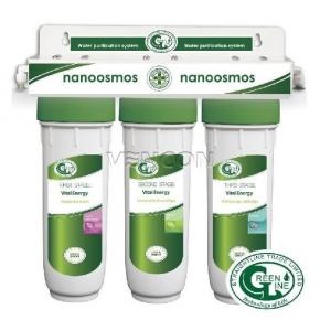 Green Line Standart Наноосмос