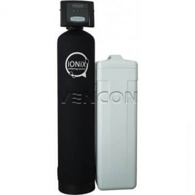 Puricom Ionix 1354 Premium